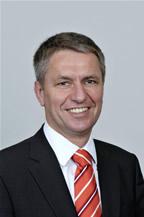 Rippberger